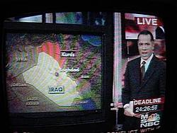 MSNBC Countdown clock is ticking.....-mvc-035s.jpg