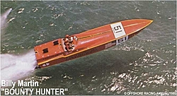 Billy Martin coming to the Point Pleasant Race-bounty-hunter.jpg