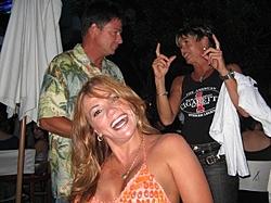 Party at Nikki's last night-img_0864.jpg