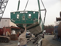Update Comanche Project!-picture-041.jpg