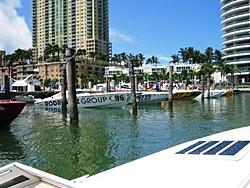 Miami Vice-movie-1.jpg