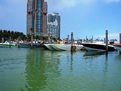 Miami Vice-movie-3.jpg