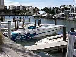 Anyone Know This Boat?-birddog1.jpg