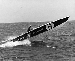 Big Big News For Historic Race Boats-balestieri0001-medium-.jpg