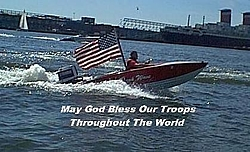Sarasota Poker run!!!! ...Whos in??  Big turnout expected!-god-bless-our-troops.jpg