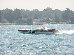St Clair OPA/OSS Race Pics-stclair7.29.06-37-large-.jpg