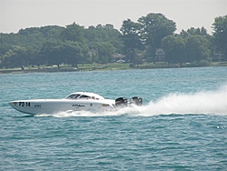 St Clair OPA/OSS Race Pics-stclair7.29.06-39-large-.jpg