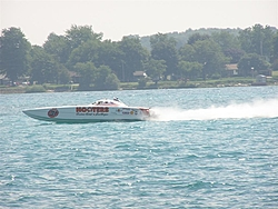 St Clair OPA/OSS Race Pics-stclair7.29.06-41-large-.jpg