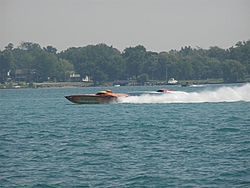 St Clair OPA/OSS Race Pics-stclair7.29.06-43-large-.jpg