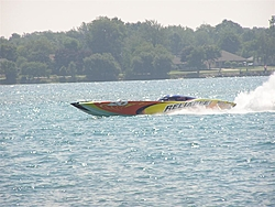 St Clair OPA/OSS Race Pics-stclair7.29.06-44-large-.jpg