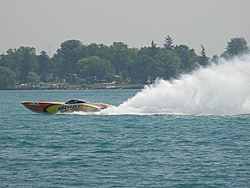 St Clair OPA/OSS Race Pics-stclair7.29.06-45-large-.jpg