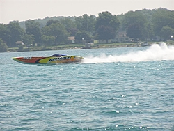 St Clair OPA/OSS Race Pics-stclair7.29.06-49-large-.jpg