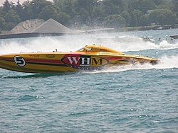 St Clair OPA/OSS Race Pics-stclair7.29.06-51-large-.jpg