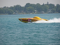 St Clair OPA/OSS Race Pics-stclair7.29.06-52-large-.jpg