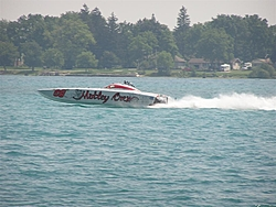 St Clair OPA/OSS Race Pics-stclair7.29.06-55-large-.jpg
