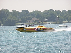 St Clair OPA/OSS Race Pics-stclair7.29.06-57-large-.jpg