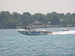 St Clair OPA/OSS Race Pics-stclair7.29.06-56-large-.jpg