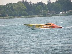 St Clair OPA/OSS Race Pics-stclair7.29.06-62-large-.jpg