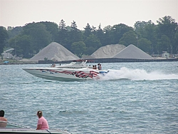 St Clair OPA/OSS Race Pics-stclair7.29.06-65-large-.jpg