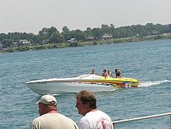 St Clair OPA/OSS Race Pics-stclair7.29.06-71-large-.jpg