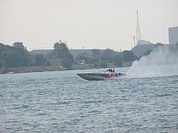 St Clair OPA/OSS Race Pics-stclair7.29.06-64-large-.jpg