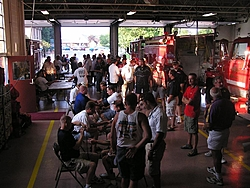 St Clair OPA/OSS Race Pics-stclair7.30.06-1-large-.jpg