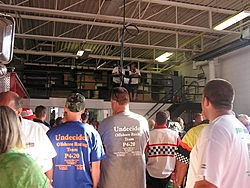 St Clair OPA/OSS Race Pics-stclair7.30.06-2-large-.jpg