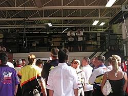 St Clair OPA/OSS Race Pics-stclair7.30.06-3-large-.jpg