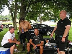 St Clair OPA/OSS Race Pics-stclair7.30.06-6-large-.jpg
