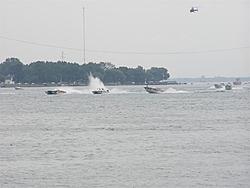 St Clair OPA/OSS Race Pics-stclair7.30.06-8-large-.jpg