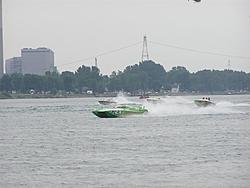 St Clair OPA/OSS Race Pics-stclair7.30.06-10-large-.jpg