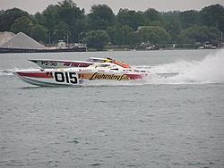 St Clair OPA/OSS Race Pics-stclair7.30.06-11-large-.jpg