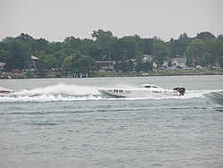 St Clair OPA/OSS Race Pics-stclair7.30.06-12-large-.jpg