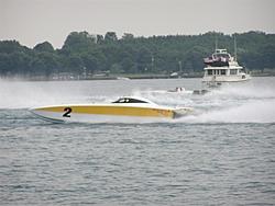 St Clair OPA/OSS Race Pics-stclair7.30.06-13-large-.jpg