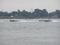 St Clair OPA/OSS Race Pics-stclair7.30.06-15-large-.jpg
