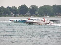 St Clair OPA/OSS Race Pics-stclair7.30.06-18-large-.jpg
