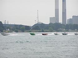 St Clair OPA/OSS Race Pics-stclair7.30.06-21-large-.jpg