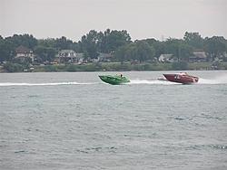 St Clair OPA/OSS Race Pics-stclair7.30.06-22-large-.jpg