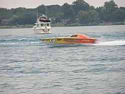 St Clair OPA/OSS Race Pics-stclair7.30.06-20-large-.jpg