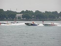 St Clair OPA/OSS Race Pics-stclair7.30.06-23-large-.jpg