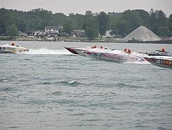 St Clair OPA/OSS Race Pics-stclair7.30.06-24-large-.jpg