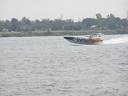 St Clair OPA/OSS Race Pics-stclair7.30.06-26-large-.jpg