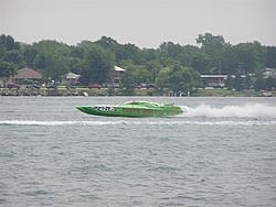 St Clair OPA/OSS Race Pics-stclair7.30.06-27-large-.jpg