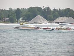 St Clair OPA/OSS Race Pics-stclair7.30.06-28-large-.jpg