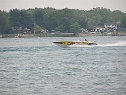 St Clair OPA/OSS Race Pics-stclair7.30.06-31-large-.jpg