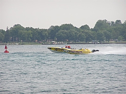St Clair OPA/OSS Race Pics-stclair7.30.06-32-large-.jpg