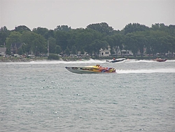 St Clair OPA/OSS Race Pics-stclair7.30.06-33-large-.jpg