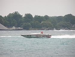 St Clair OPA/OSS Race Pics-stclair7.30.06-34-large-.jpg