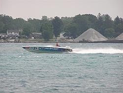 St Clair OPA/OSS Race Pics-stclair7.30.06-35-large-.jpg