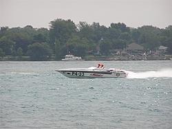 St Clair OPA/OSS Race Pics-stclair7.30.06-36-large-.jpg